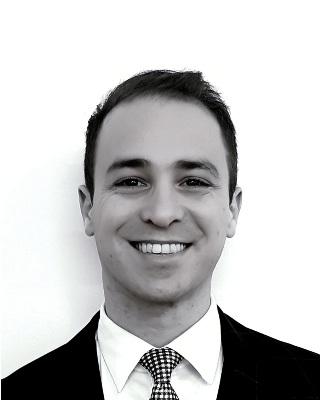 Jared Kallil profile image