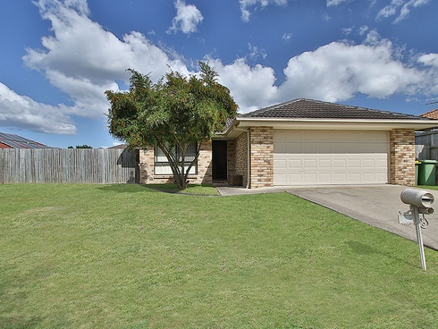 17 Elcock Ave Crestmead, QLD 4132