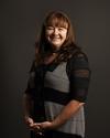 Rochelle Smyth