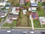 318 Macquarie Street South Windsor, NSW 2756