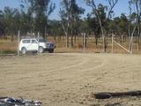 L149 Womblebank Gap Road Injune, QLD 4454