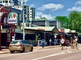 T7A/69 Mitchell Street Darwin City, NT 0800