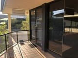 Suite 16/1 Jacobs Street Bankstown, NSW 2200