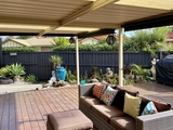 1-9 Carsten Court Currumbin Waters, QLD 4223