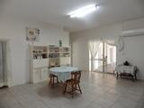 138 Edwardes Street Roma, QLD 4455