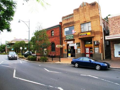 1/115 Argyle Street Camden, NSW 2570