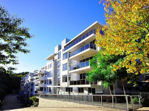 315/3 Pymble Avenue Pymble, NSW 2073