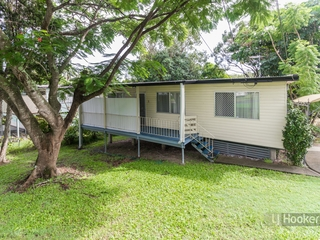 5 Hibiscus Street Kingston , QLD, 4114