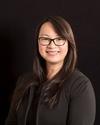 Lynette Wong