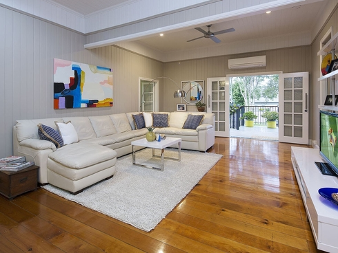 4/41 Eversley Terrace Yeronga, QLD 4104
