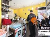 Shop 7/245-249 Abercrombie Street Redfern, NSW 2016