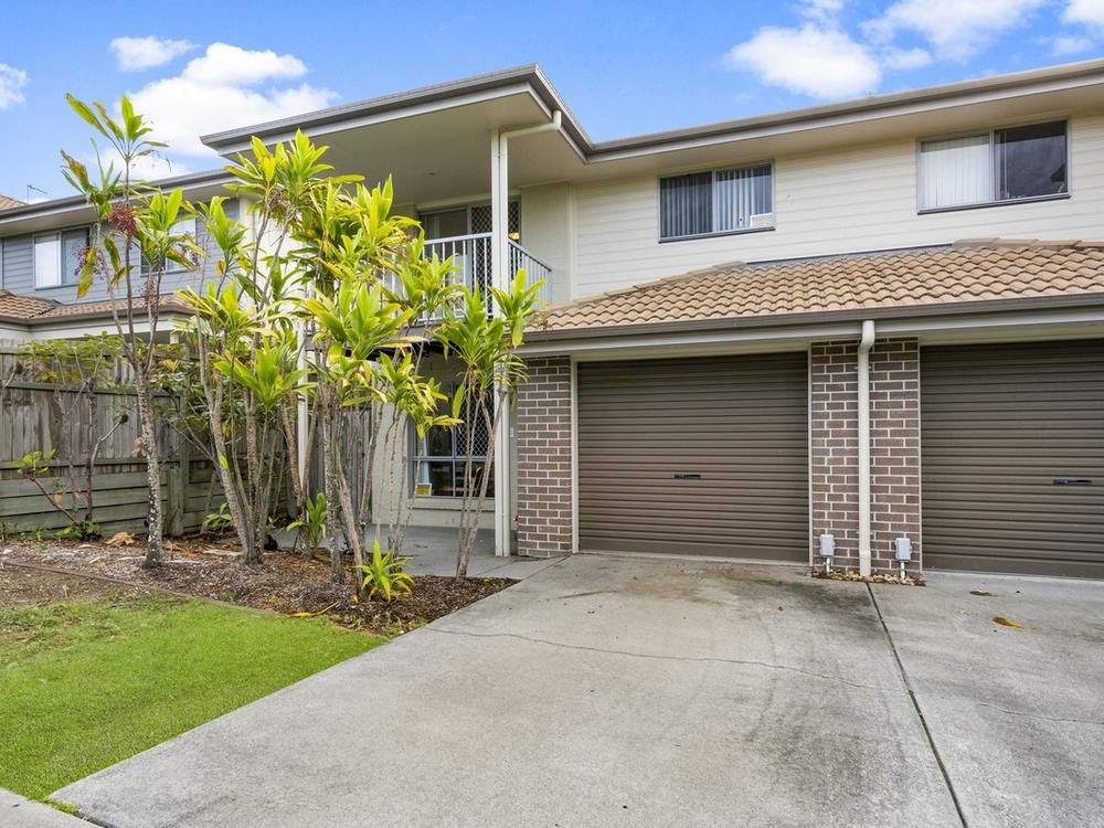 18/30 Carmarthen Circuit Pacific Pines, QLD 4211