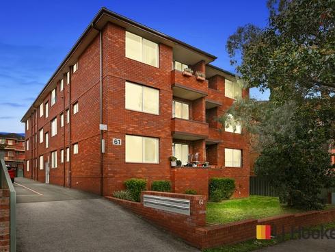 12/61 Ocean Street Penshurst, NSW 2222