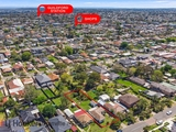 43 Chamberlain Road Guildford, NSW 2161