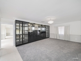 433 Frenchville Road Frenchville, QLD 4701