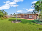 26 Barrine Crescent Coombabah, QLD 4216