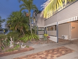 29 Barber Street Bundaberg North, QLD 4670