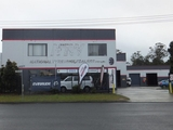 2/30 Industrial Drive Coffs Harbour, NSW 2450
