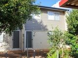26/6 O'Brien Street Harlaxton, QLD 4350