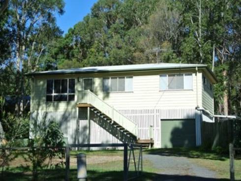 92 Kate Street Macleay Island, QLD 4184