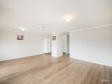 5-100 Kent Street Rockhampton City, QLD 4700