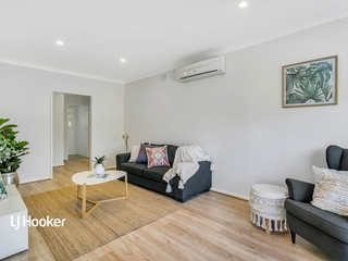 4/51 Galway Avenue Broadview , SA, 5083