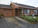 45 Dell Circuit Morwell, VIC 3840