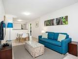 Unit 4/22 Bay Street Byron Bay, NSW 2481