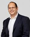 Michael Vassiliotis