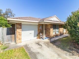 1 Gurney Street Waterford West , QLD, 4133