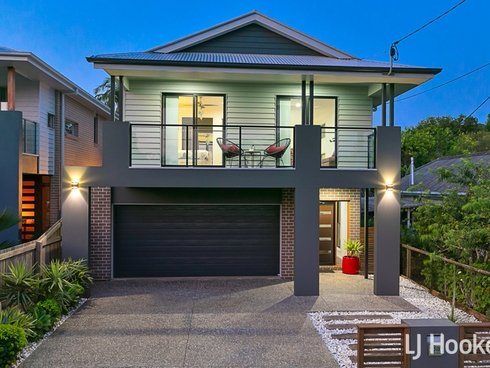 8A Russell Street Cleveland, QLD 4163