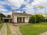 30 Cedar Avenue Warradale, SA 5046