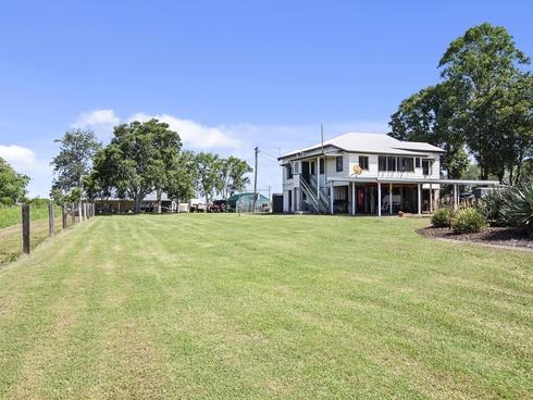 369 Fernvale Road Fairney View, QLD 4306