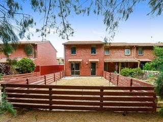 12 Lawhill Court Taperoo , SA, 5017
