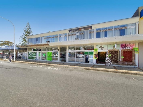 Level 1/21 Short Street Port Macquarie, NSW 2444