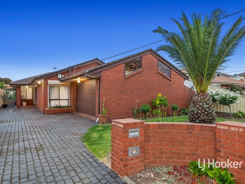 6 Birkett Court Altona Meadows, VIC 3028