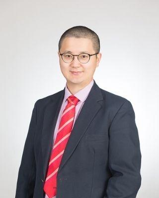 Rowan Ma profile image