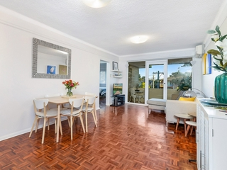 7/199 Liverpool Road Burwood , NSW, 2134