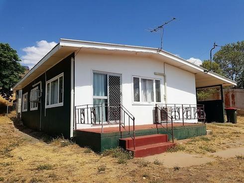 47 Deighton Street Mount Isa, QLD 4825