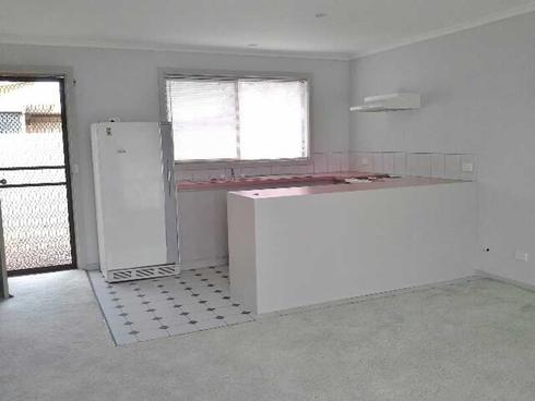 9 Porter Street Moama, NSW 2731