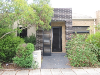 12 The Well Epping , VIC, 3076