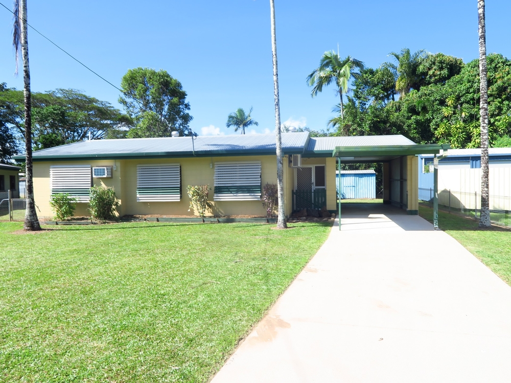 22 Universal Close White Rock Qld 4868 House For Sale 2n7zfmb