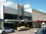 60 Smith Street Darwin City, NT 0800