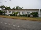 Unit 2/25 Elizabeth Street Mount Isa, QLD 4825