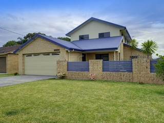 13 Hawaii Avenue Forster , NSW, 2428