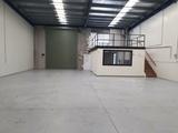 Unit 2/28 Dell Road West Gosford, NSW 2250