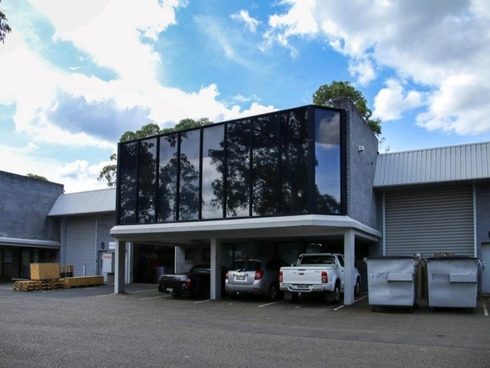 Unit 6/5 Hudson Avenue Castle Hill, NSW 2154