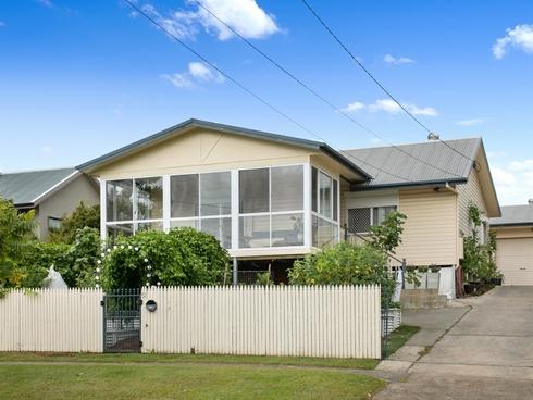 57 Fegen Drive Moorooka, QLD 4105