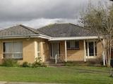 83 Vincent Road Morwell, VIC 3840