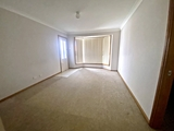 2/27A Mitchell Street Muswellbrook, NSW 2333